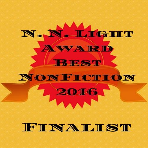 nnl-award-nonfiction-finalist