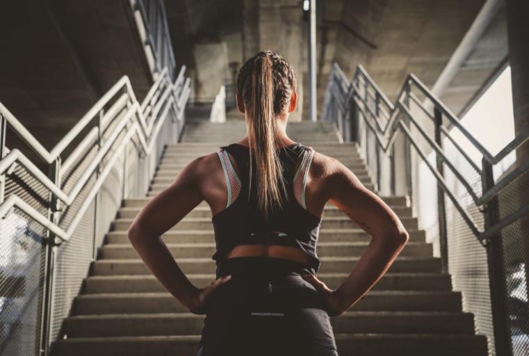 The myth of self-improvement